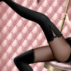 10_Chantal-Thomass_Hosiery_Collant-coupe-cousu-Bottines-Coquettes_full-size (1)