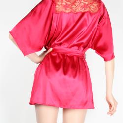 bata-amour-silk-robe-by-fleur-of-england (1)