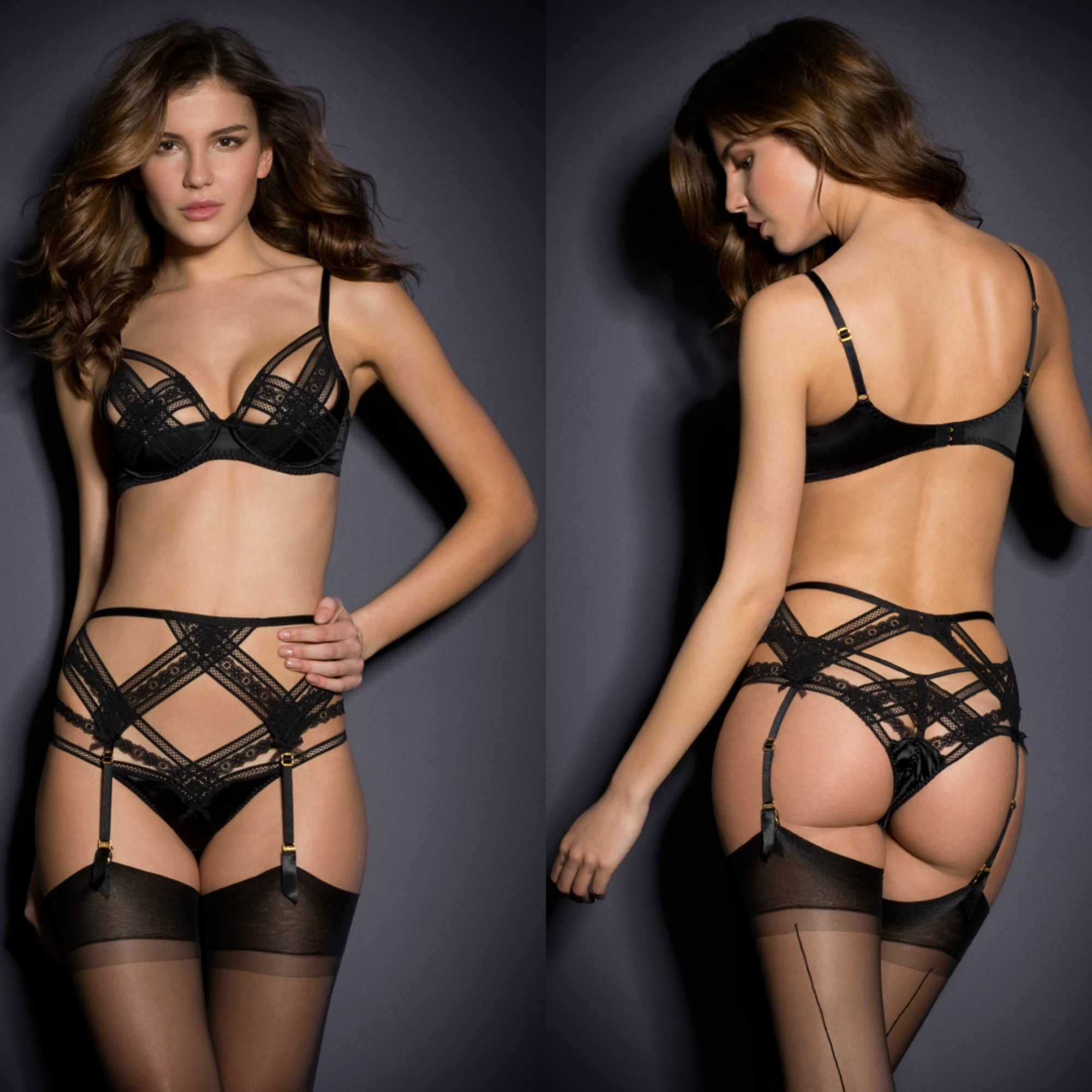 agent provocateur flash sale