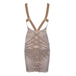 Murmur, Lips dress, 315 € instead 525 €