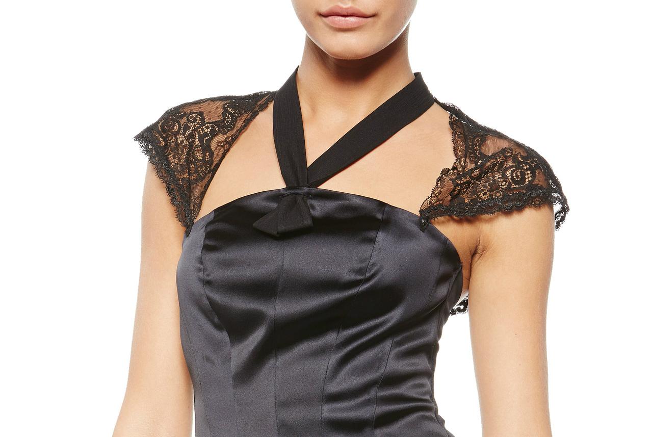 La Perla 40% sale lingerie нижнее белье скидки распродажа