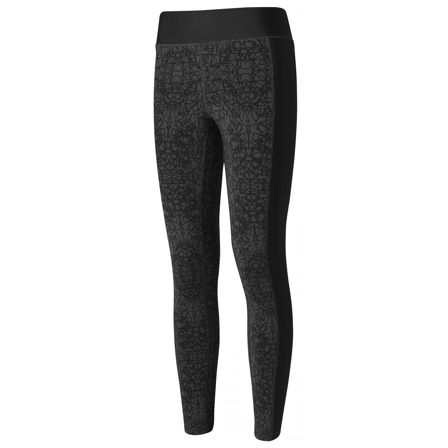 CASALL BASE 7-8 TIGHTS