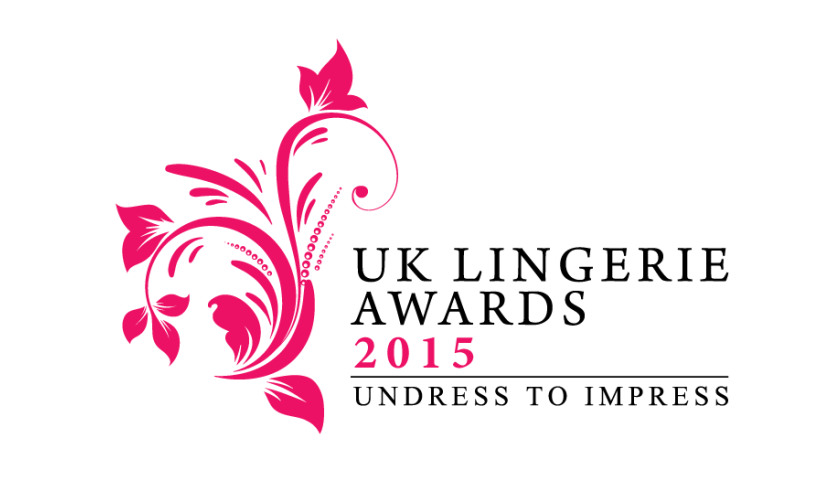 UK Lingerie Awards 2015