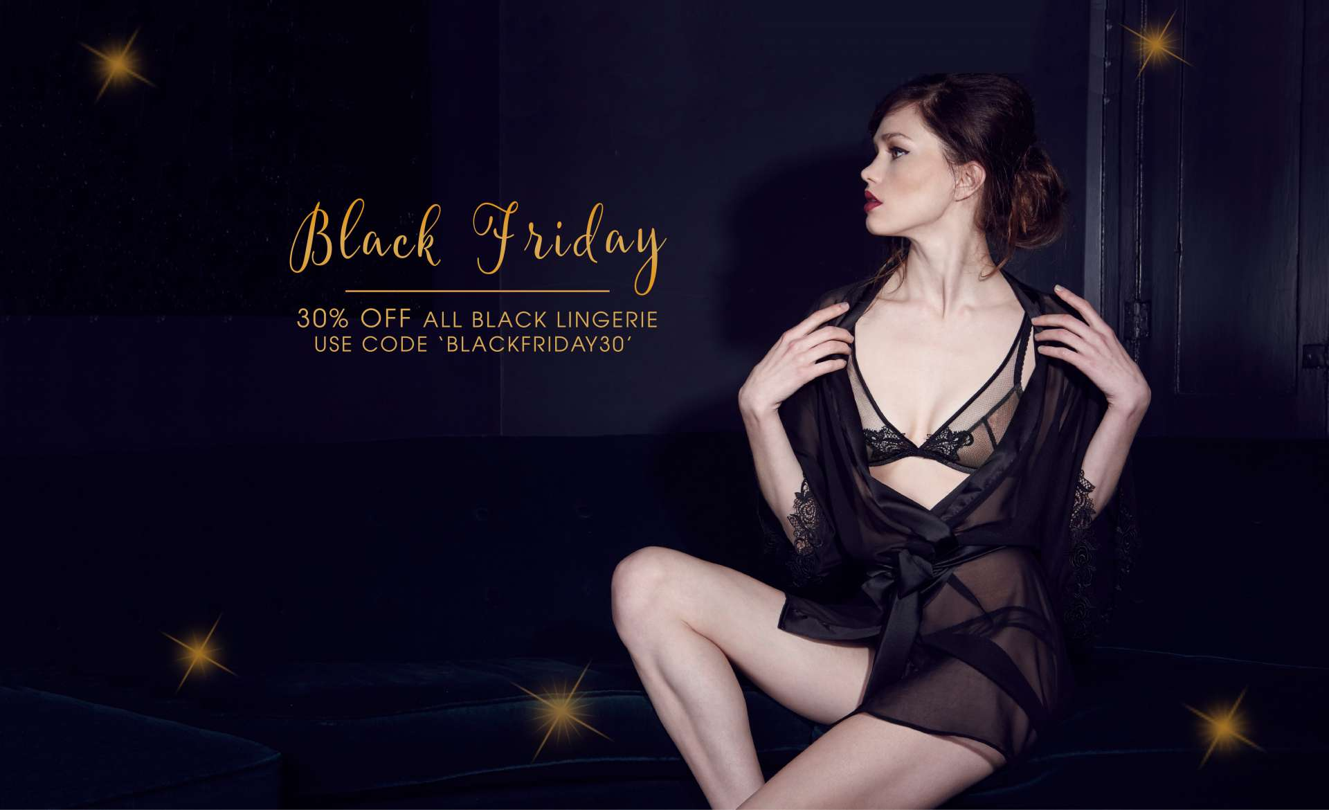 fleur of england-black-friday-sale