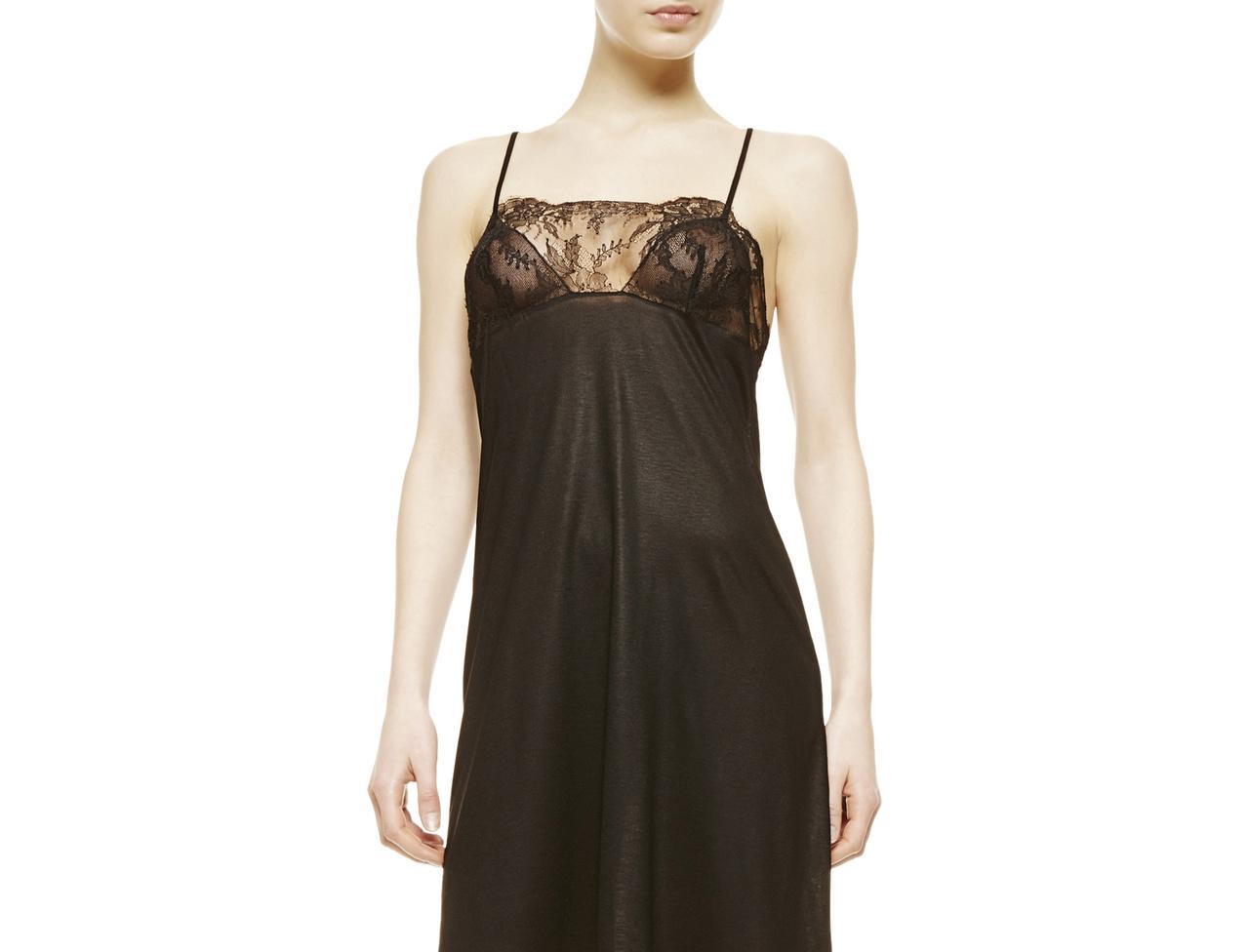 Платье для сна Sophia, 13398 руб. вместо 22330 руб.