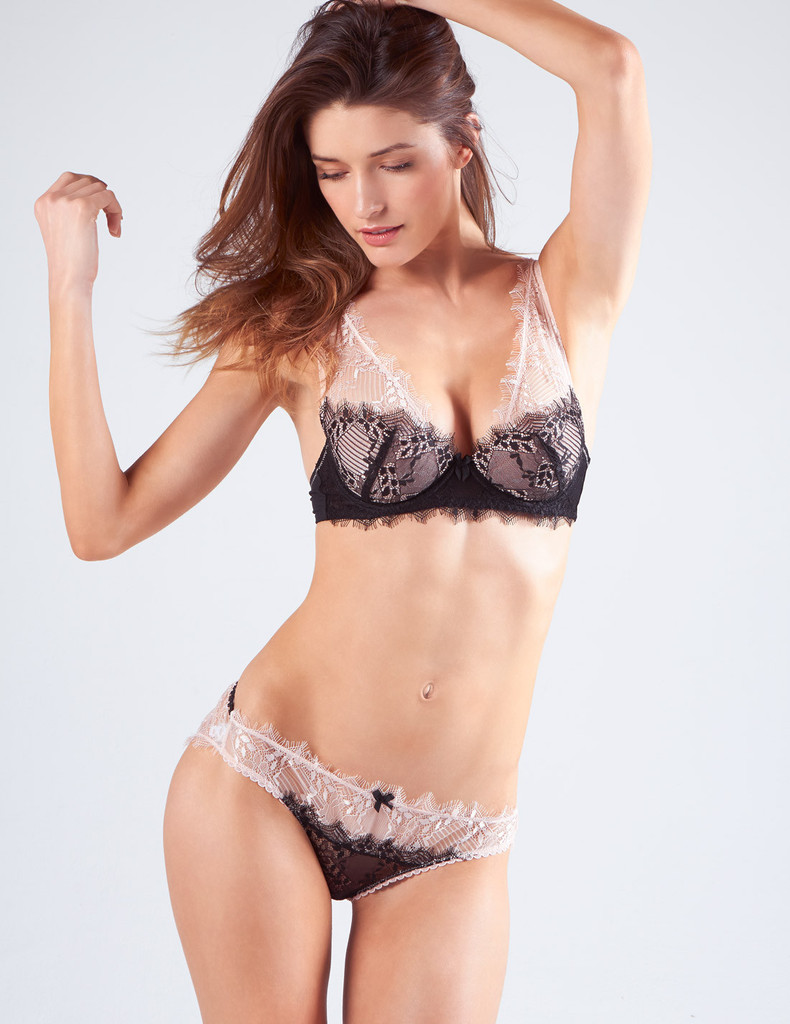 Mimi Holliday 50% lingerie sale