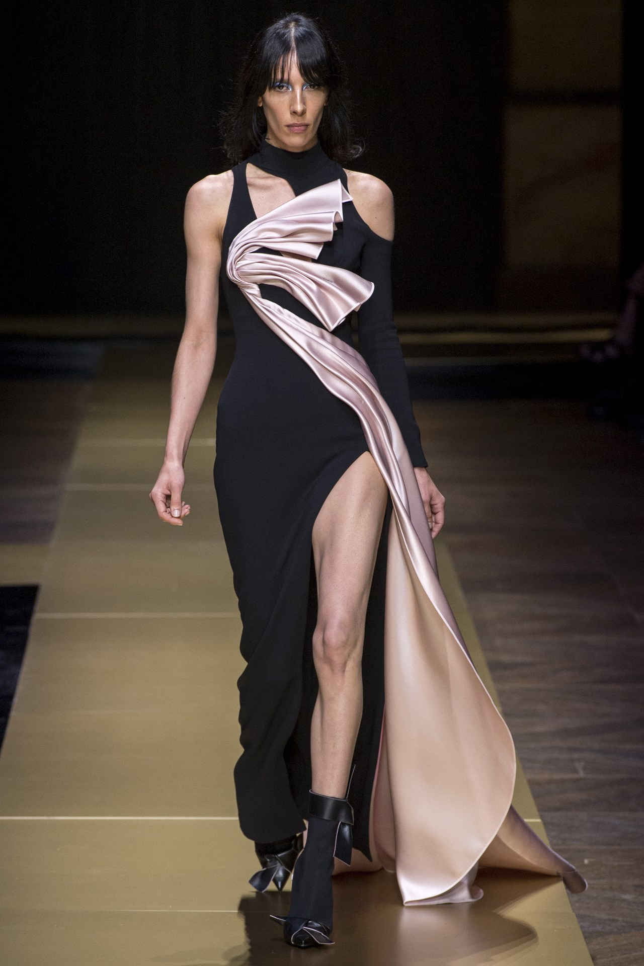 Atelier Versace AW16