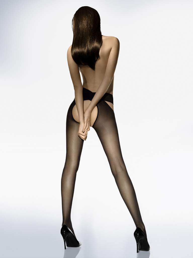 stay-hip-wolford