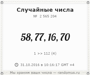 2565204