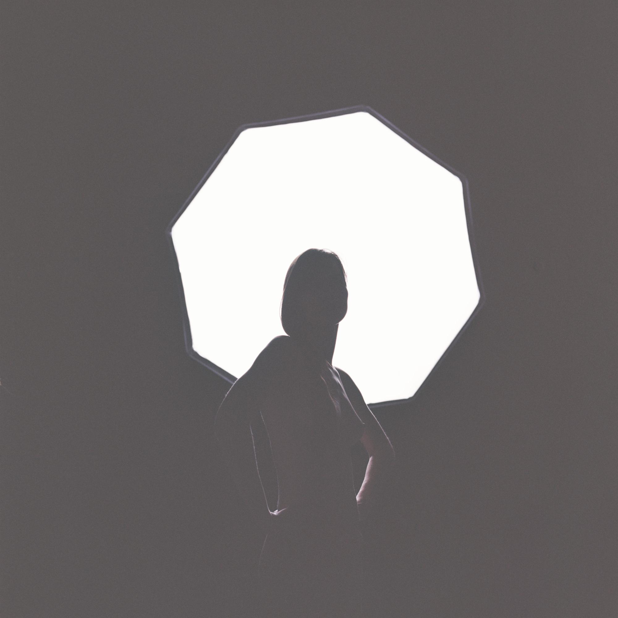 """Серия будуарных фотографий """"In The Twighlight"""" в журнале о нижнем белье и стиле GB {Garterblog.ru}. Фотограф Сергей Король"""