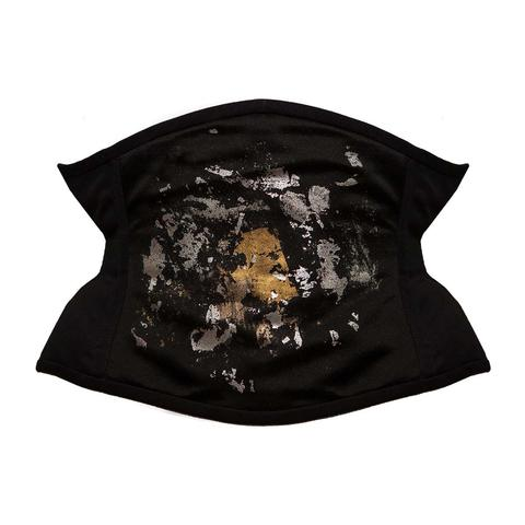 Auriga Gold Leaf Waspie Corset Karolina Laskowska Lingerie Regular price£370.00