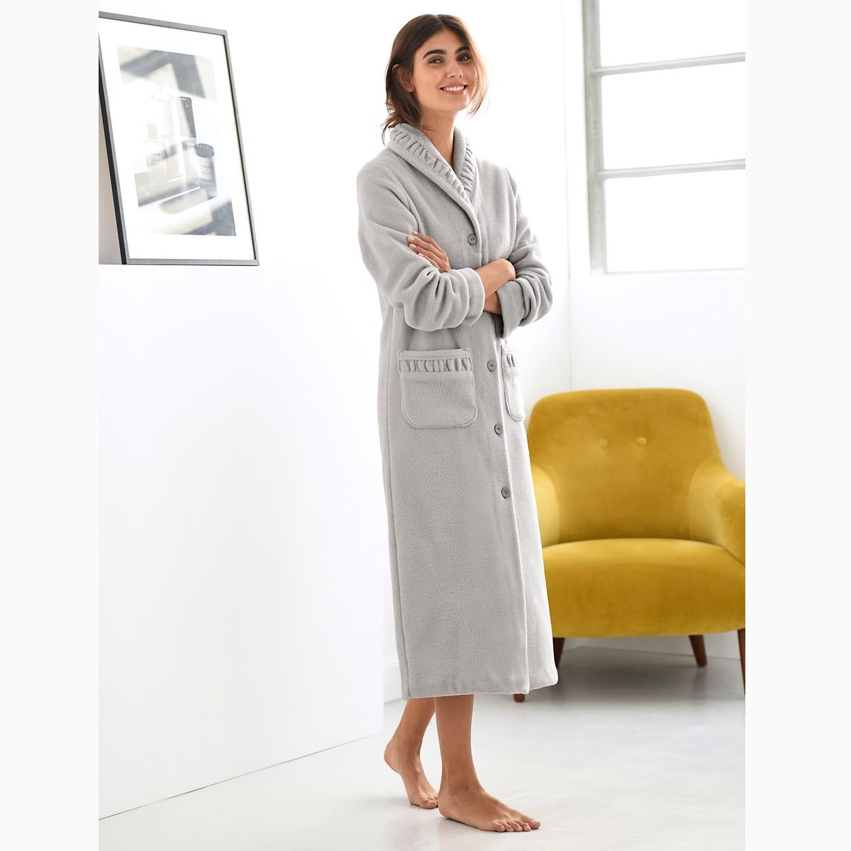 Красивая домашняя одежда с La Rdoute