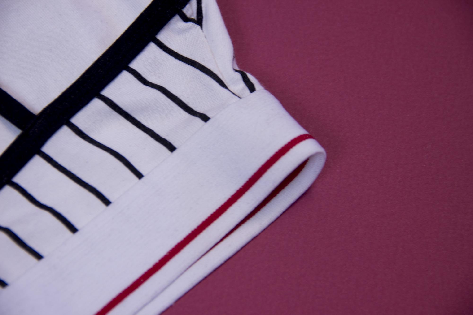 Обзор нижнего белья Undiz в журнале о нижнем белье и стиле GB {Garterblog.ru}