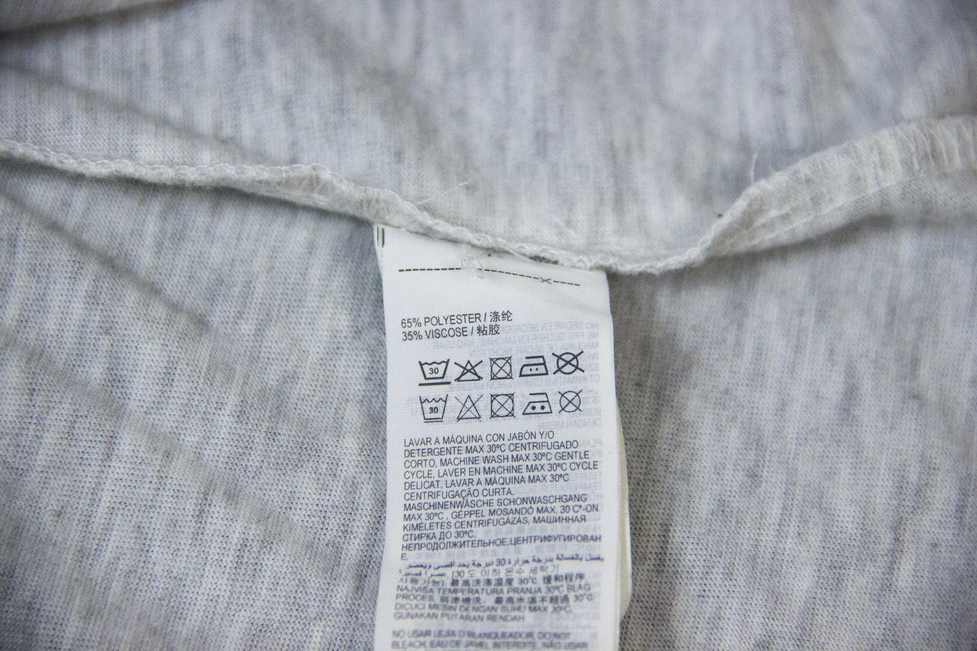 Обзор ночной сорочки Women's Secret