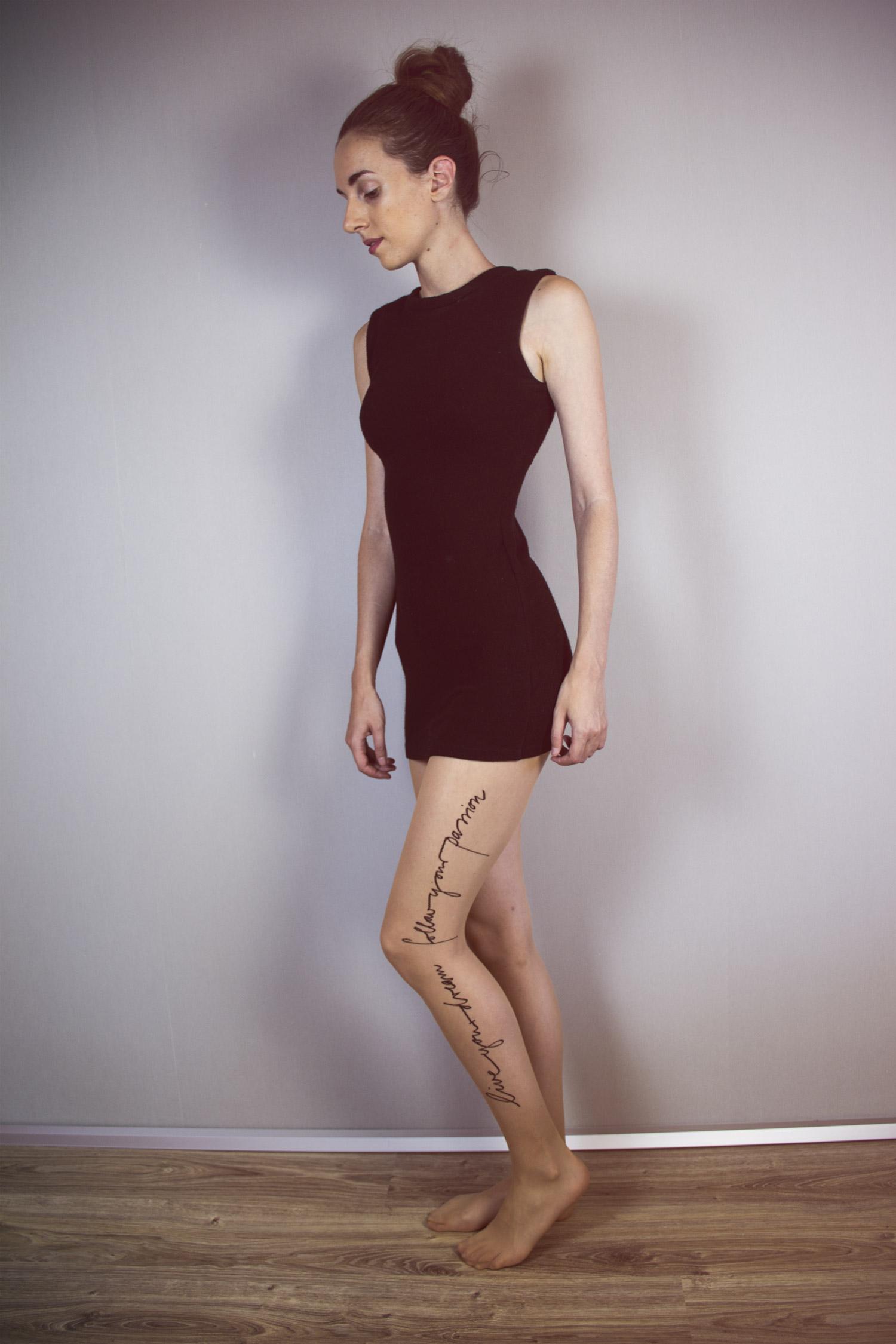 Сексуальные толстые т тки в колготках