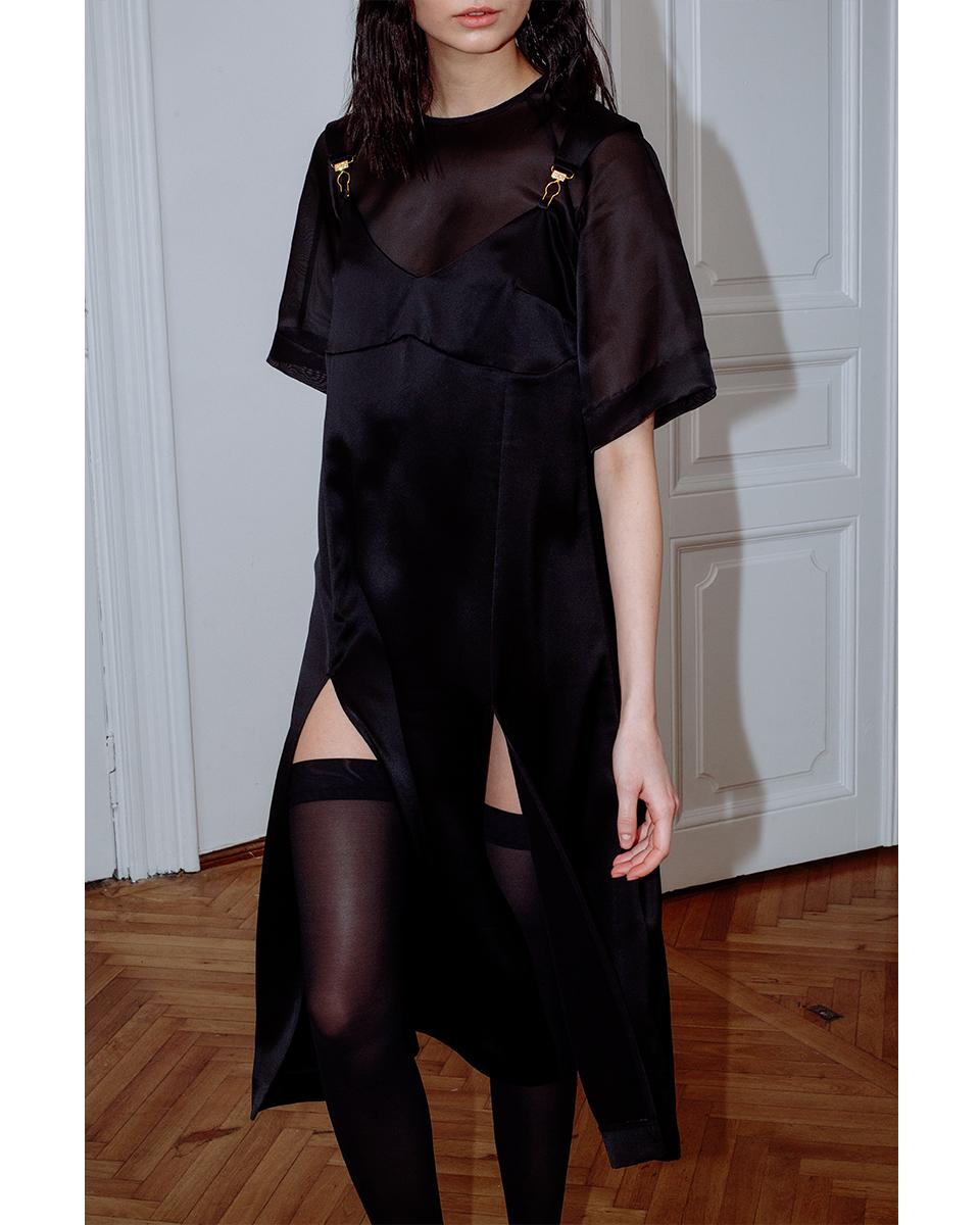 Murmur, красивая домашняя одежда