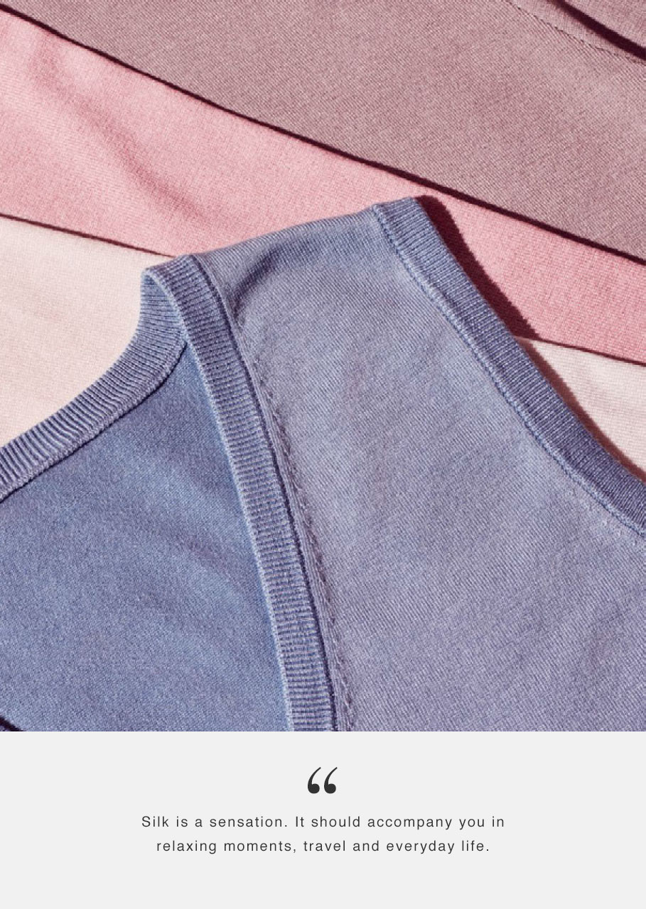 La Perla Released Luxe Leisure Ready-To-Wear Collection Inspired By Activewear