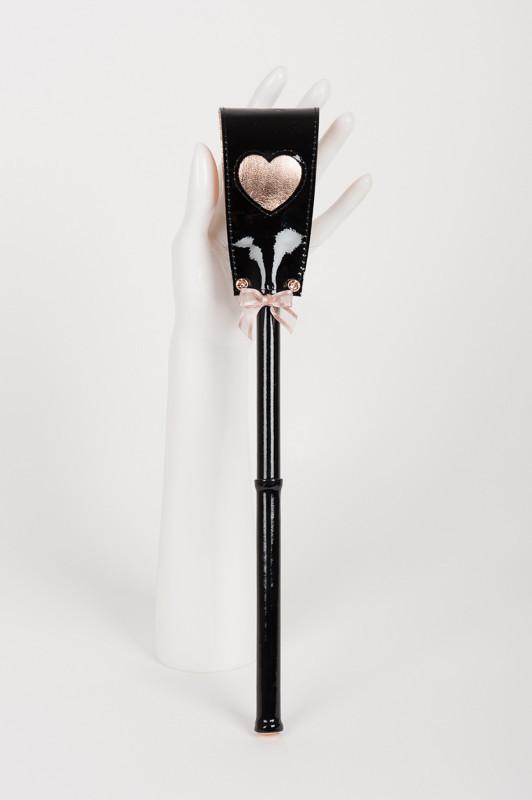 Fraulein Kink. Специальные серии нижнего белья и аксессуаров к 14 февраля.