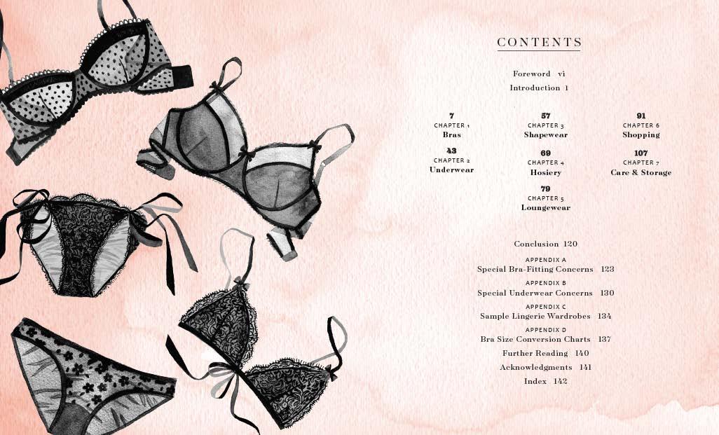 Книга In Intimate Detail Коры Харрингтон доступна к пред-заказу
