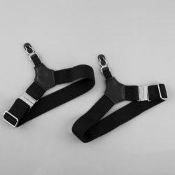 eBay sock garters