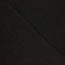 Тёплое и лаконичное: Обзор шерстяного боди Bureau de Tricoti на garterblog.ru