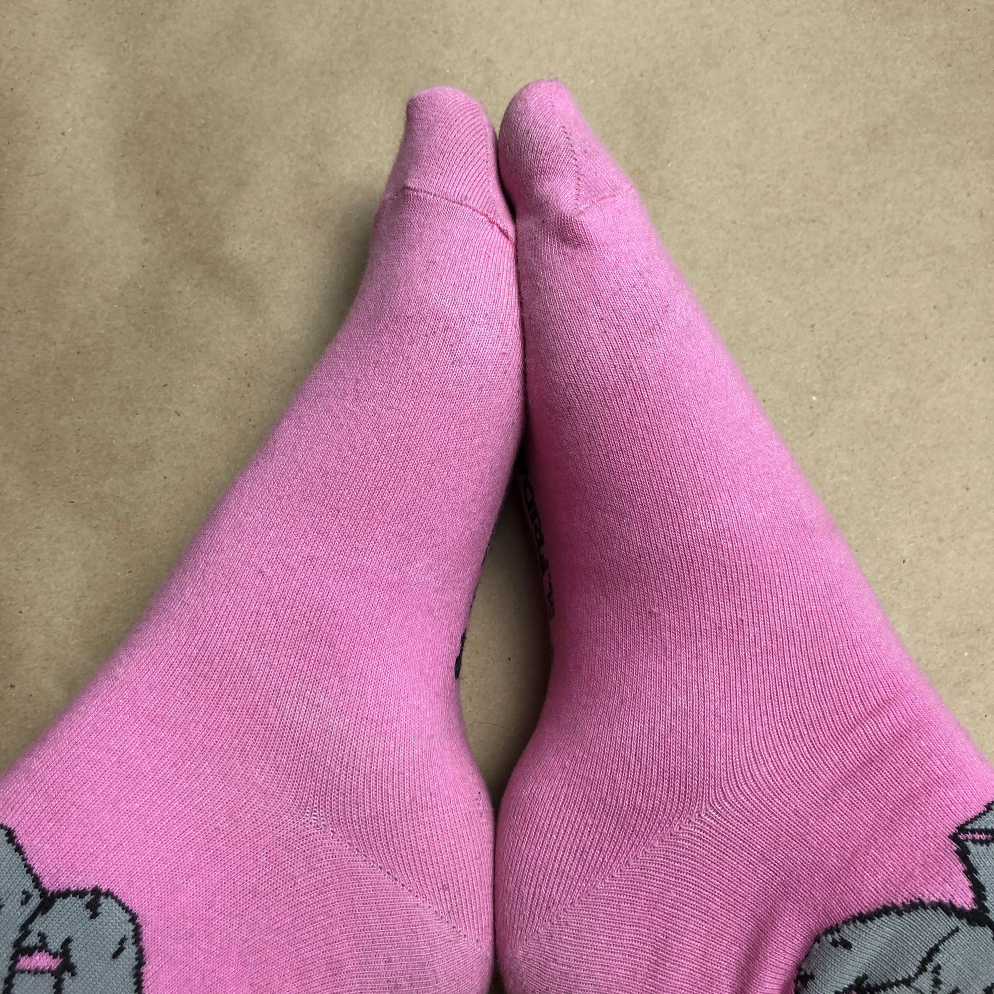 Обзор носков St.Friday на garterblog.ru