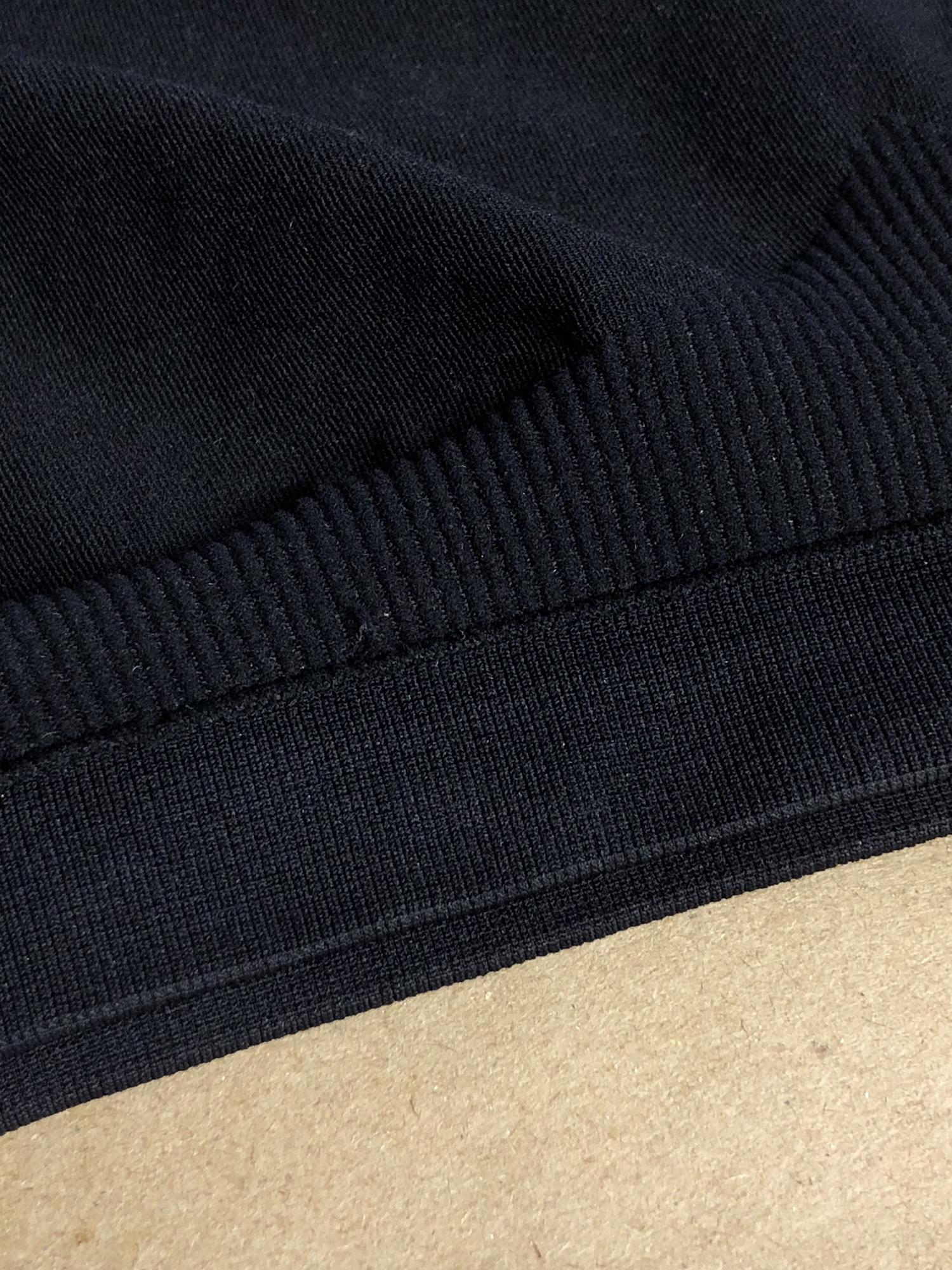 Обзор нижнего белья Flex Underwear