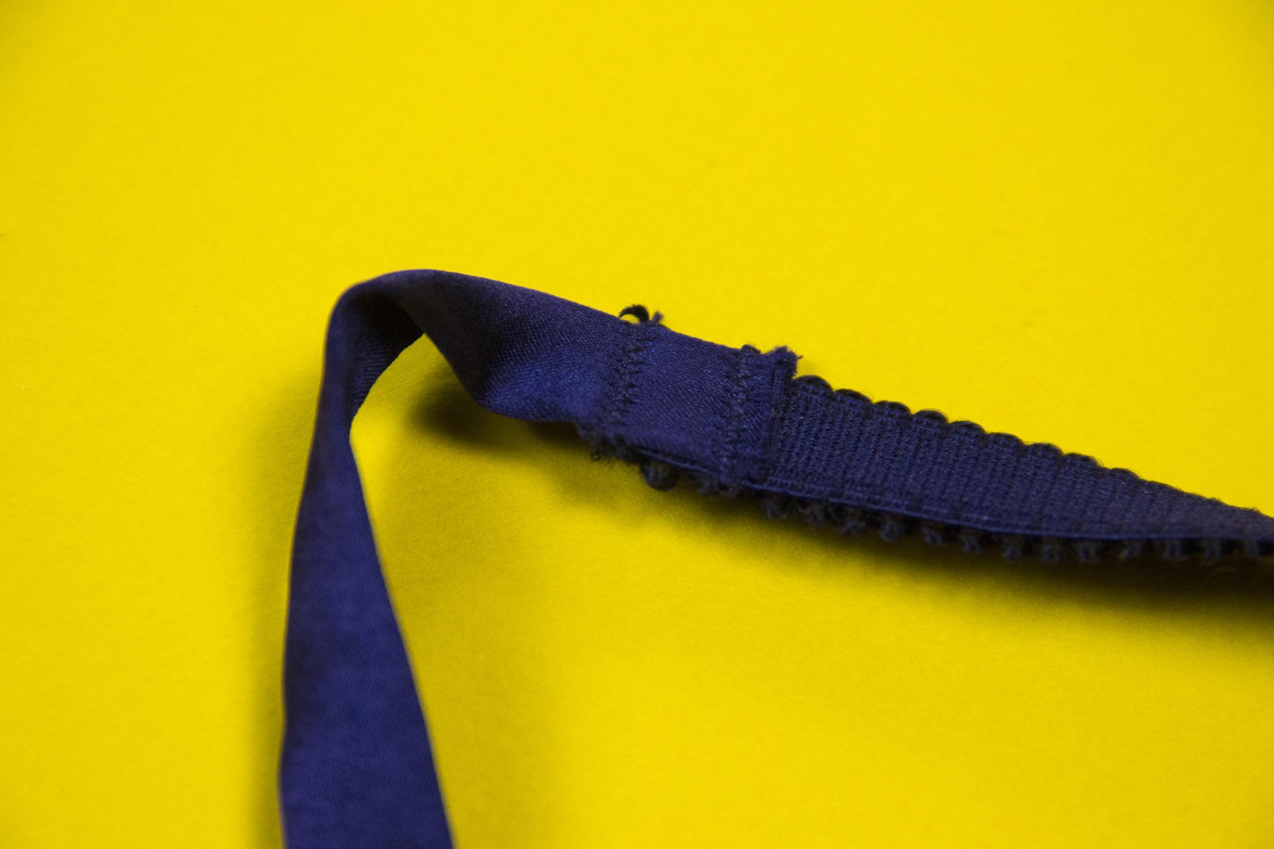 Обзор шелкового нижнего белья Fleur Du Mal Satin на garterblog.ru