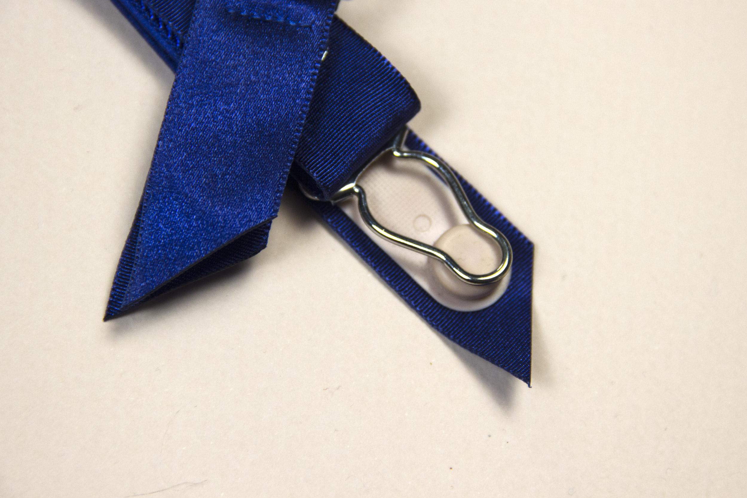 Обзор пояса для чулок Chantal Thomass Encens Moi на garterblog.ru