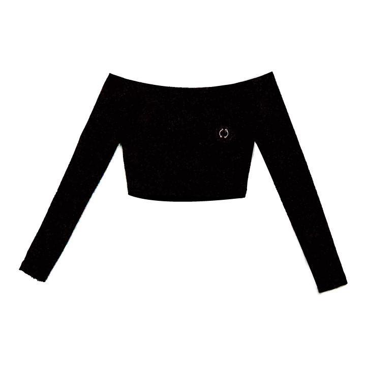 Пирсинг сосков как часть моды и как элемент декора одежды и белья
