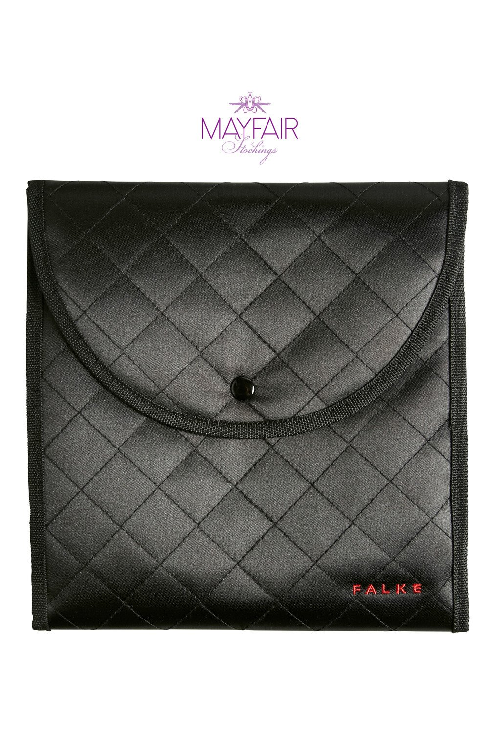 Falke Hosiery Bag