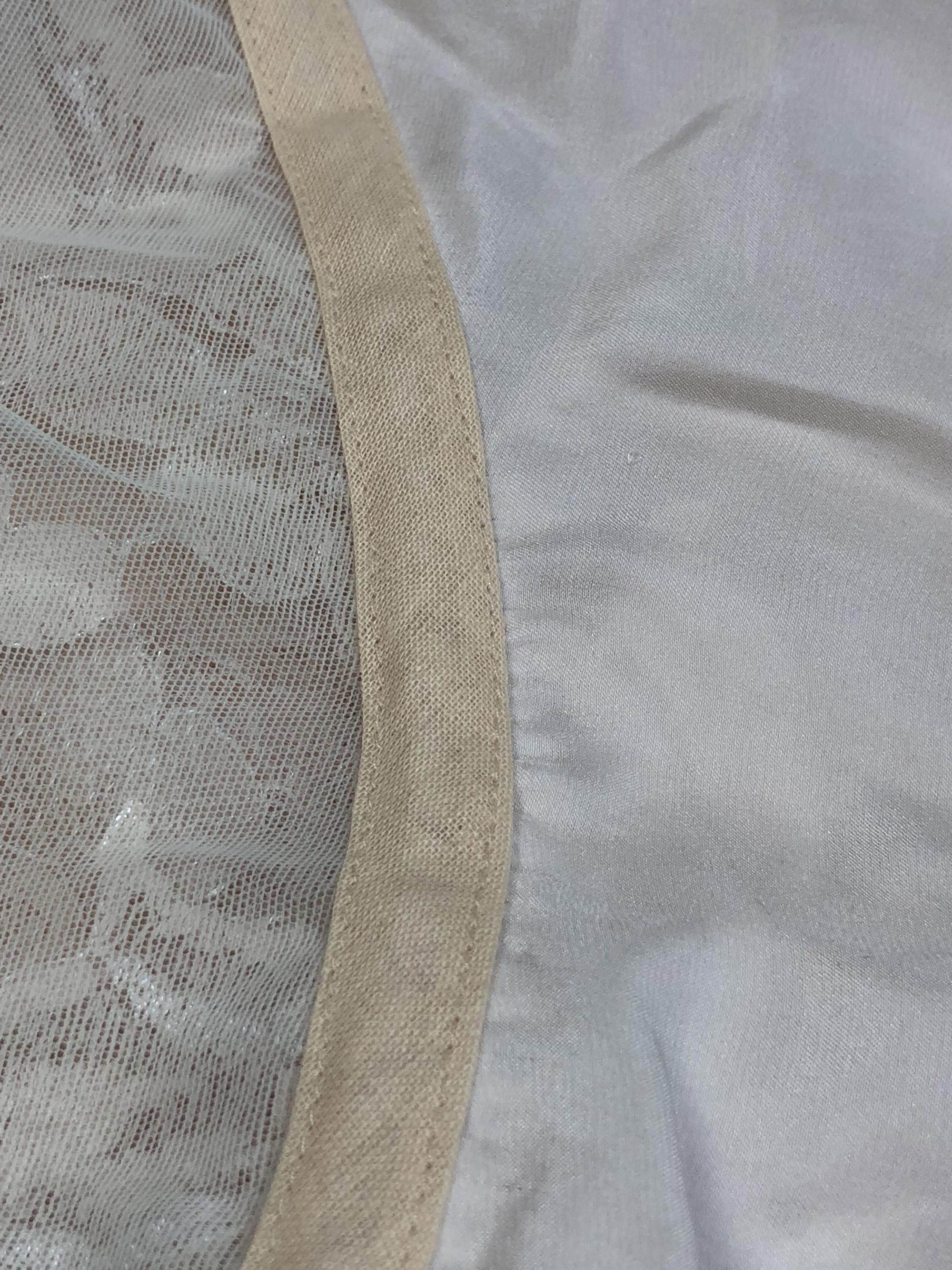 Как я купила лакшери-бельё по масс-маркет цене и что из этого вышло: Обзор боди Rosamosario