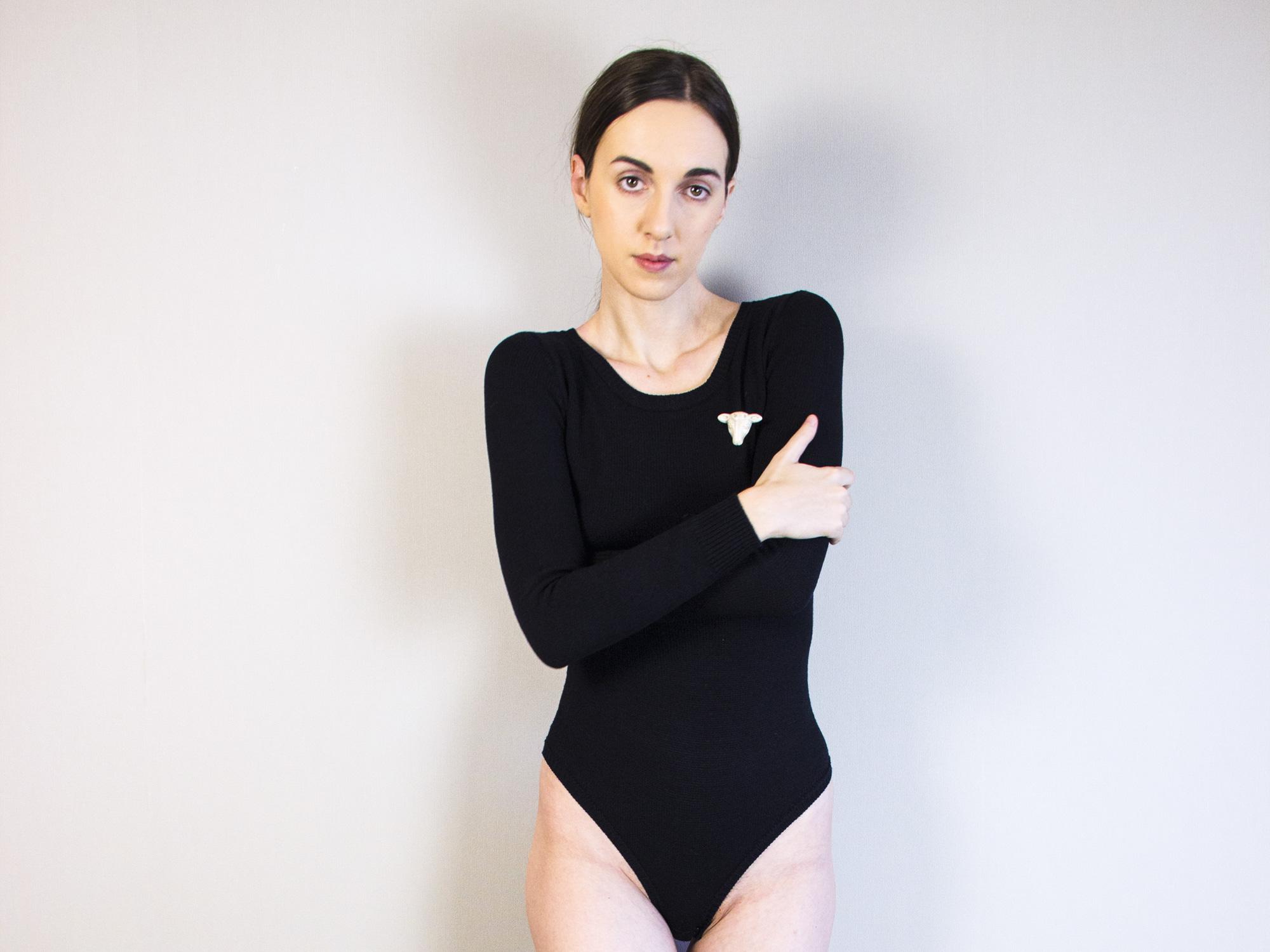 Как ухаживать за нижним бельем и одеждой из шерсти, garterblog.ru