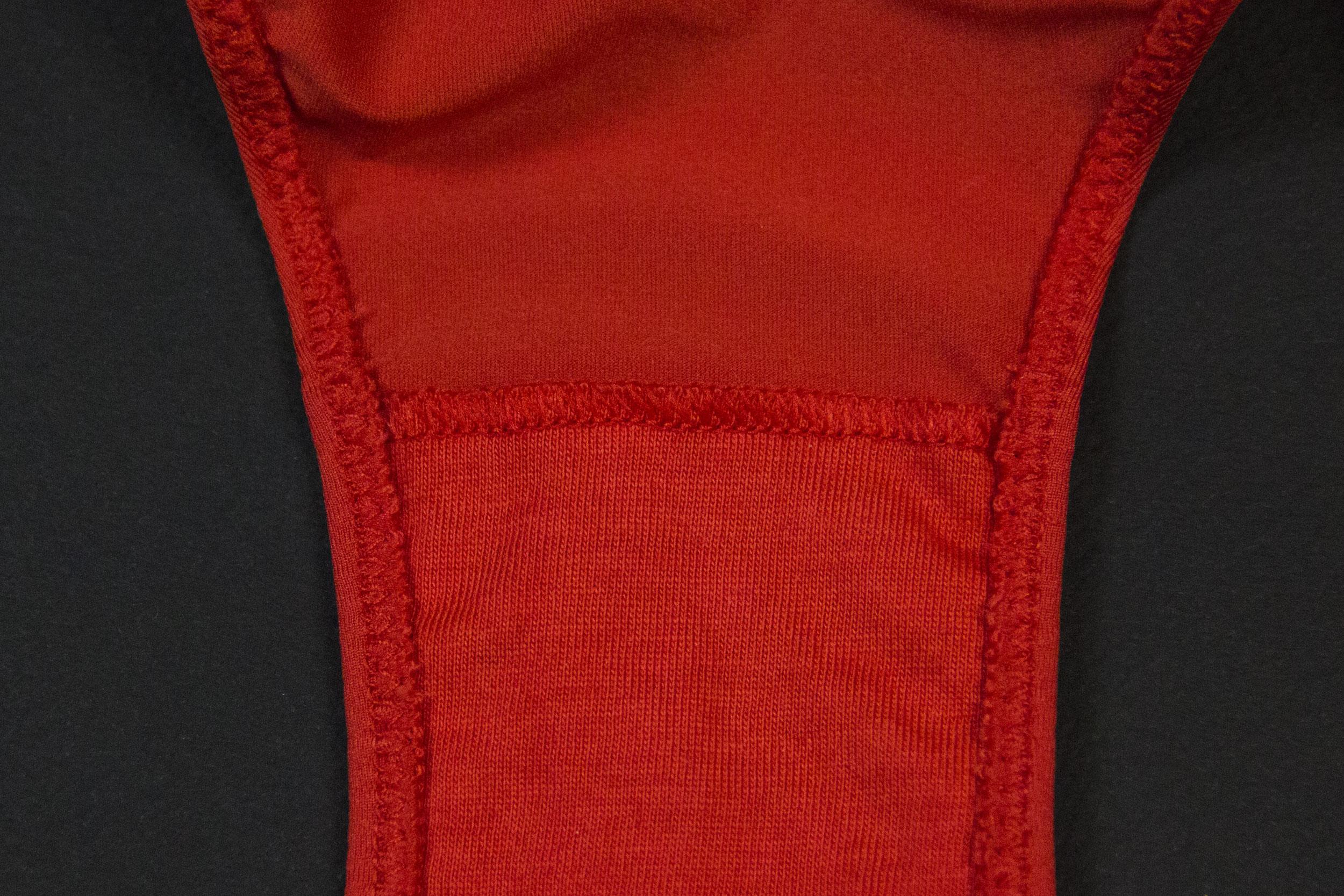 Обзор нижнего белья Yse Paris на garterblog.ru. Все права защищены