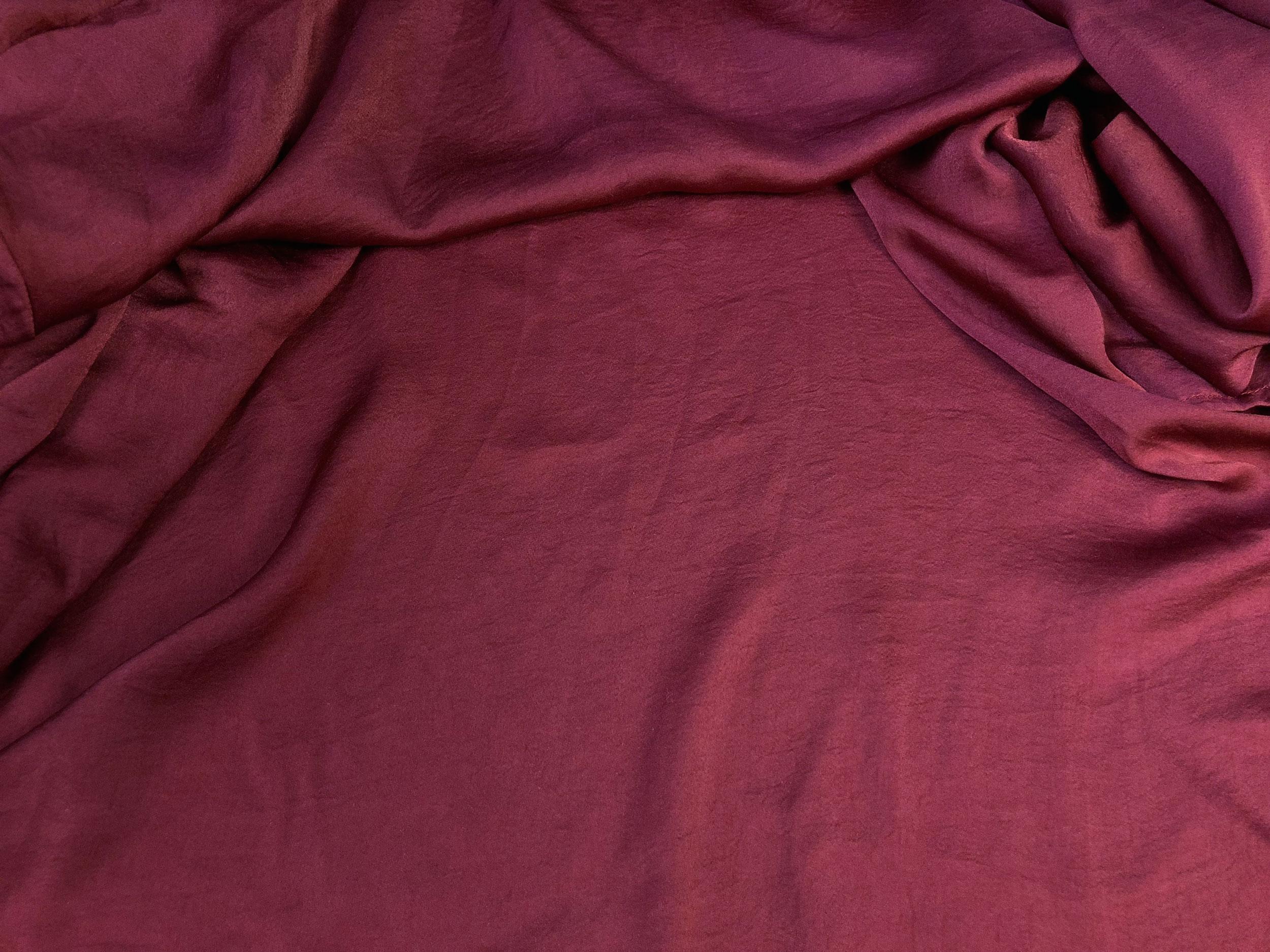 Обзор халата из смесового шелка Lelasilk на garterblog.ru