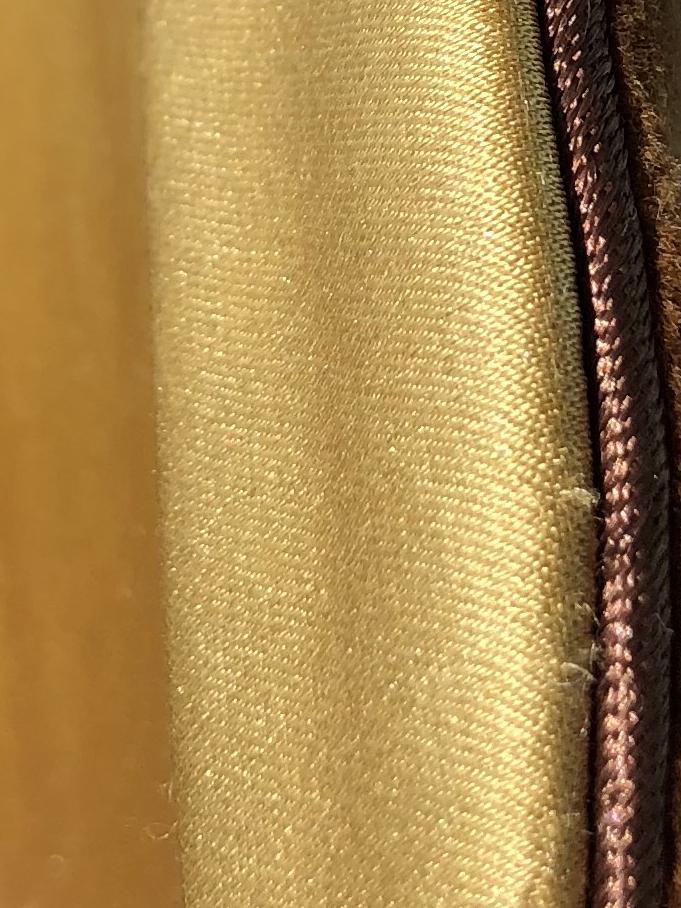 Обзор шёлковой маски для сна Hedonism Girls в журнале о нижнем белье Garterblog – garterblog.ru Все права на текст и фото защищены