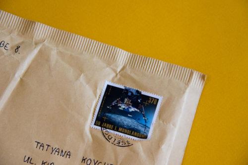 Обзор трусов c папайей от FRKS на garterblog.ru