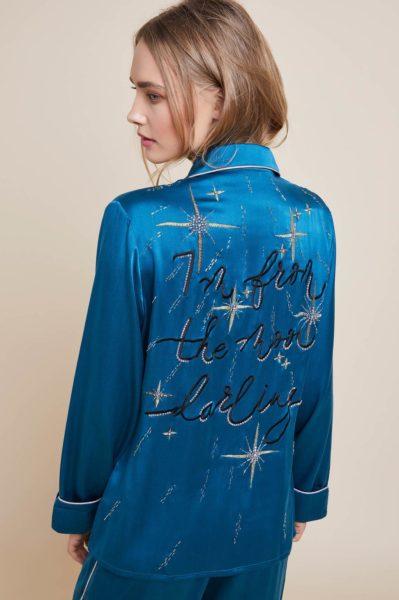 Olivia-von-Halle-Coco-Donyale-silk-pyjama-set-blue-embellished-PS2020-1_1024x (1)