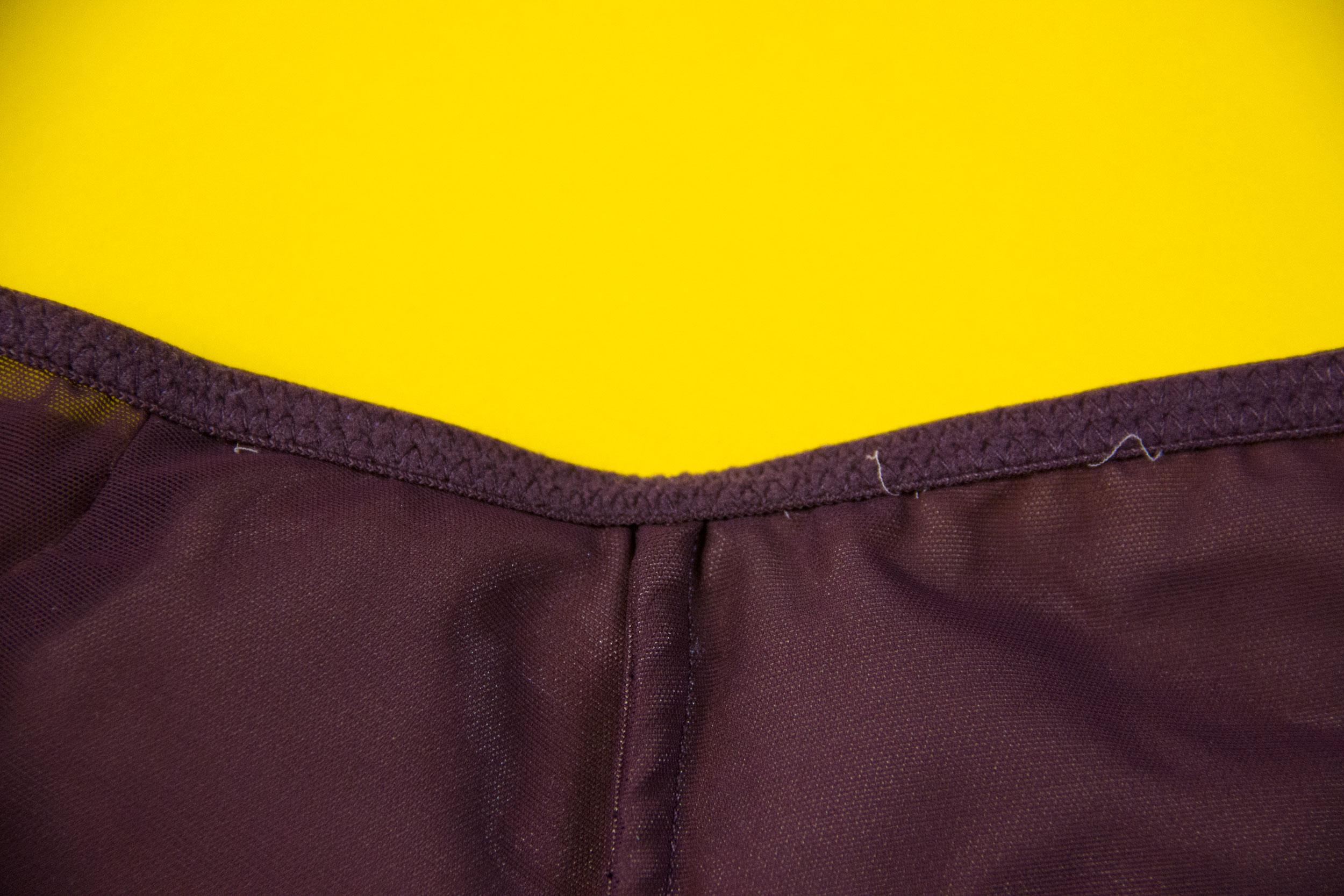 Обзор нижнего белья Voiment на garterblog.ru. Все права на материалы публикации защищены