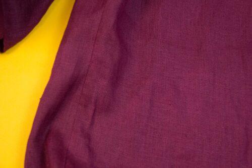 Обзор льняного платья/халата/накидки Southern Cold