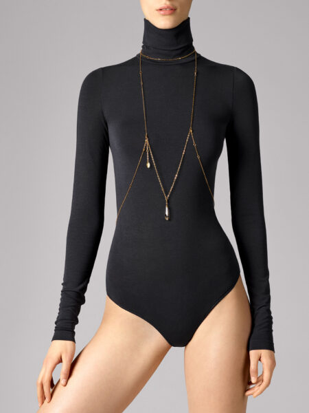 Wolford Julie Necklace