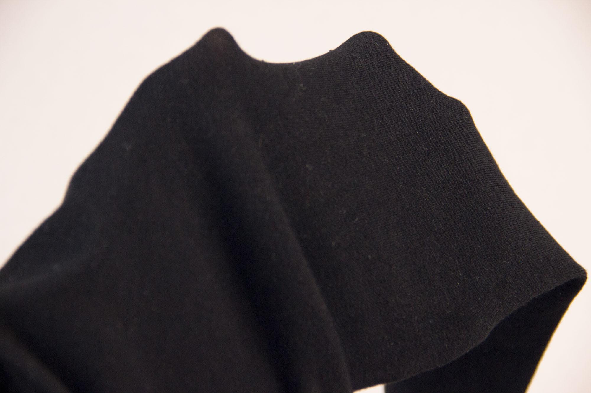 Сравнительный обзор теплых колготок. Колготки Incanto Cashmere